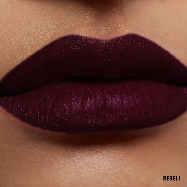 Rebel Lipshot1